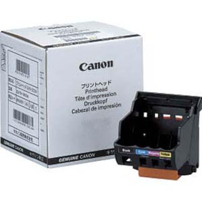 QY6-0086 Genuine Canon Print Head